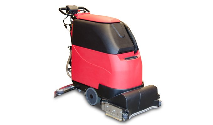 american-cleaning-machines-acm-50giampy