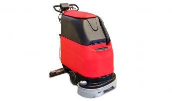 american-cleaning-machines-acm-55giampy