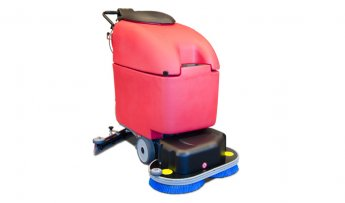 american-cleaning-machines-acm-65bt