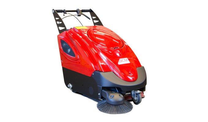 american-cleaning-machines-acm-700xts