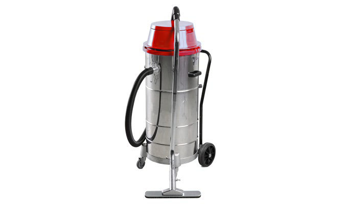 american-cleaning-machines-acm-77sp