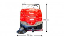 american-cleaning-machines-acm-900xts-front
