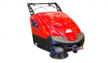 american-cleaning-machines-acm-900xts