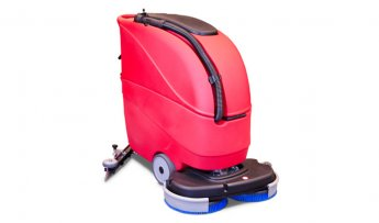 american-cleaning-machines-acm-70bt