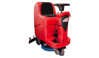 american-cleaning-machines-acm-eco55
