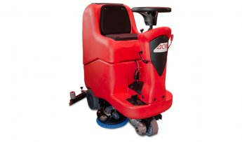 american-cleaning-machines-acm-eco65