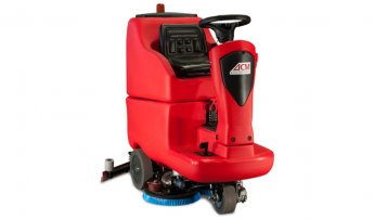 american-cleaning-machines-acm-eco85