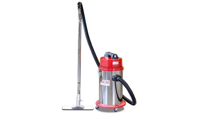 american-cleaning-machines-acm-c35s