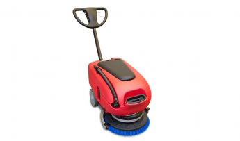 american-cleaning-machines-acm-eco430sr