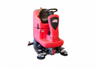 american-cleaning-machines-acm-eco70ss