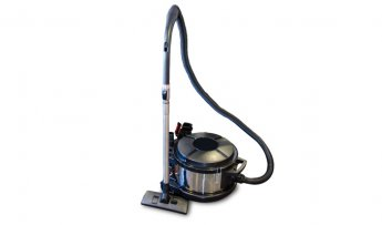 american-cleaning-machines-acm-eurosilent390