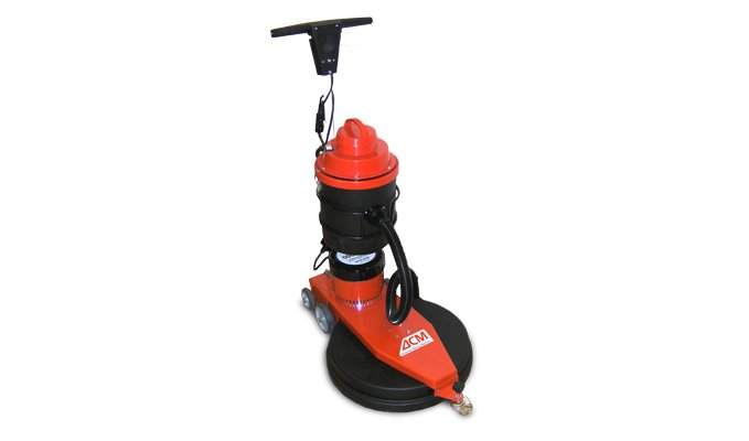 american-cleaning-machines-acm-hs2000