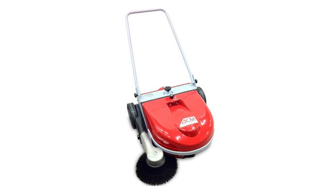 american-cleaning-machines-acm-hs65
