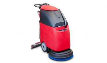american-cleaning-machines-acm-midi45b