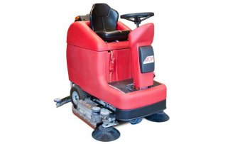 american-cleaning-machines-acm-smile75ss