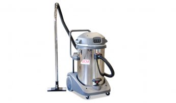 american-cleaning-machines-acm-t77pt-st