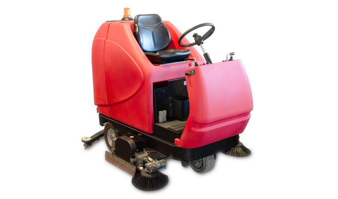 american-cleaning-machines-acm-uniqa100ss