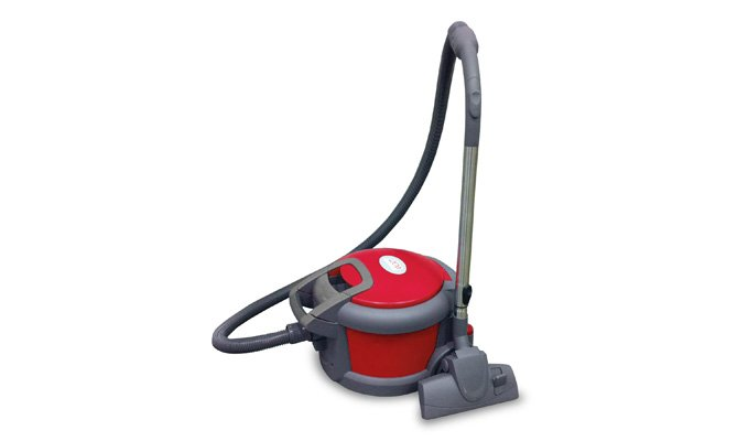 american-cleaning-machines-acm-whisper