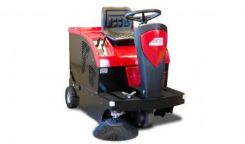 american-cleaning-machines-acm-x3