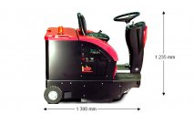 american-cleaning-machines-acm-x3-side