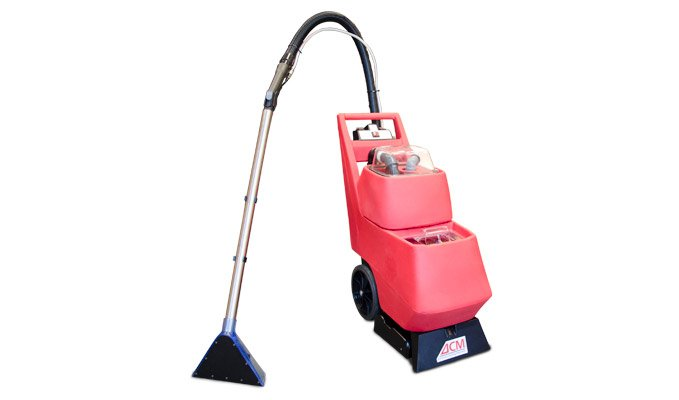american-cleaning-machines-extractor19